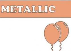BelBal Металлик