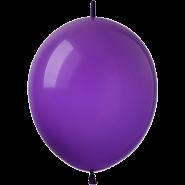 """Тет-а-тет(Линколун) GL13/01 13""""(фиолетовый)"""