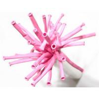 ШДМ D-4/57 260 (pink, нежно розовый)