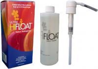 Hi Float ULTRA с дозатором (473ml)
