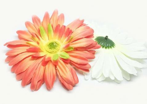 №1335 Заготовка Цветок