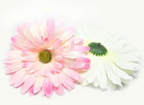 №1337 Заготовка Цветок
