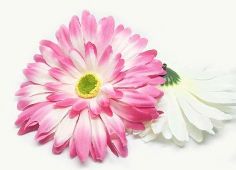 №1339 Заготовка Цветок