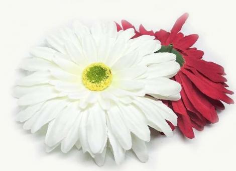№1341 Заготовка Цветок