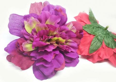 №1342 Заготовка Цветок
