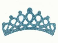 №1571 Заготовка корона фоамиран