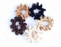 №5050 Сережки Xuping серебро