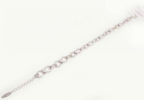№5491 Браслет Xuping серебро