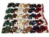 №799 Резиночки детские для волос