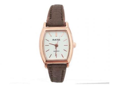№8019 Часы Rate-2