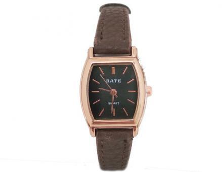 №8020 Часы Rate-2