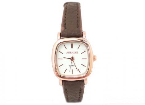 №8021 Часы Jushike