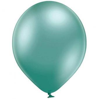 Хром Belbal(Белбал) Зеленый Glossy Green (25шт.) В105/603