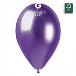 Хром Gemar 13″(33см) фиолетовый