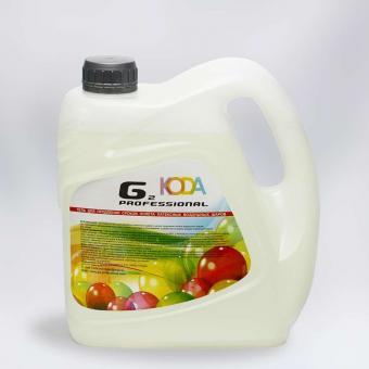 Полимерный гель KODA G2